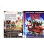 Dvd Titio Noel, Vince Vaughn, Paul Giamatti - Original