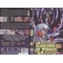 Dvd Os Cavaleiros Do Zodíaco - A Saga De Hades - Volume 3