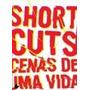 Short Cuts - Cenas De Uma Vida Dvd Altman, Robert Tim Robbin