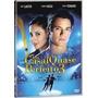 Um Casal Quase Perfeito 3 Dvd Lacrado Original M. Lanter