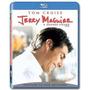 Raro - Blu-ray Jerry Maguire A Grande Virada - Novo, Lacrado