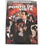 Dvd Ponto De Vista Semi-novo Pronta Entrega