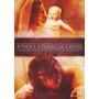 Dvd A Vida E A Paixão De Cristo - Dublado (lacrado) Novo!