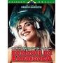 Dvd Romance Da Empregada Betty Faria Frete Gratis*