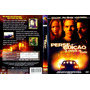 Perseguição A Estrada Da Morte Dvd Original Paul Walker