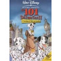 Dvd 101 Dalmatas 2 - Disney Dvd - Original