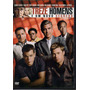 Dvd Filme Treze Homens E Um Novo Segredo (original)