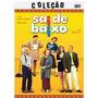 Dvd Coleção Sai De Baixo - Original E Lacrado