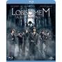 Blu-ray Original Do Filme Lobisomem - A Besta Entre Nós