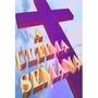 A Ultima Semana Minisserie 3 Dvd S