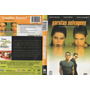 Garotas Selvagens 1, 2, 3 E 4 (4 Dvds)