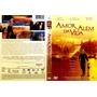 Dvd Amor Além Da Vida - Robin Williams - Cuba Gooding Jr.