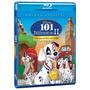 Blu-ray - 101 Dámaltas 2 - Edição Especial (lacrado)