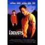Dvd Segredos Imperdoáveis / The Locusts 1997