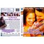 Um Amor Para Recordar - Dvd - Troco Por Jogo Ps3