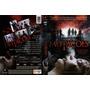 Filme Dvd Original Mutações Na Mesma Linha De Resident Evil