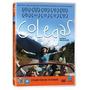 Dvd Original Colegas (sindrome De Down)
