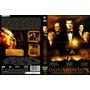 Dvd O Guardião 3 - A Maldição Do Cálice De Judas, Original