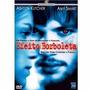 Dvd Efeito Borboleta - Original E Lacrado
