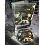Dvd Cegos Por Justiça - Original - Frete R$ 7,00