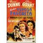 Minha Esposa Favorita (1940) Cary Grant, Randolph Scott