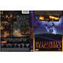 Dvd Halloween Macabro, Terror, Original