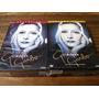 2 Boxes Dvd Novos Lacrados Coleção Greta Garbo - 6 Discos