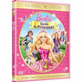 Barbie: Escola De Princesas (lacrado)