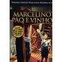 Dvd - Marcelino Pão E Vinho - 1955