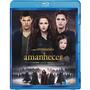 Saga Crepúsculo: Amanhecer - Parte 2 Blu-ray Seminovo