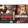 Dvd Cão De Briga Dual Audio