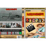 Coleção Filmes Mazzaropi Com 6 Dvds Dublados Volume 4