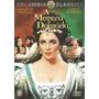 Dvd A Megera Domada, Com Elizabeth Taylor E Richard Burton