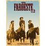 Dvd - Box Cinema Faroeste Vol 2 - 6 Filmes