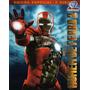 Filme Dvd - Homem De Ferro 2 - Edição Especial - Original