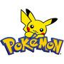 Pokemon 1ª A 19ª Dvd + Filmes E Especiais + Encarte+estampa