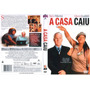Dvd A Casa Caiu, Steve Martin, Queen Latifah, Original