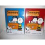 Snoopy E Sua Turma - Dublagem Original Maga