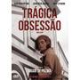 Tragica Obsessao Dvd Ed Especial Brian De Palma - Frete 8