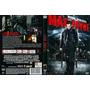 Max Payne Dvd Lacrado Original Mark Wahlberg
