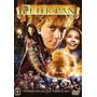 Dvd Peter Pan / O Filme - Jason Isaacs - Otímo Estado Raro