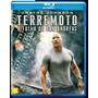 Terremoto - A Falha De San Andreas - Blu-ray Frete Gratis