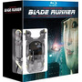 Blu-ray Blade Runner - 30th Anniversary Ultimate Collector