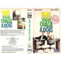 Uma Vida Quase A Dois - James Woods - John Lightow - Raro