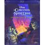 Blu-ray Coleção O Corcunda De Notre Dame Original Br Disney