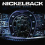 Cd Nickelback Dark Horse