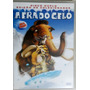 Dvd Original - A Era Do Gelo - Disco Duplo