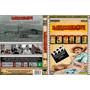 Coleção Filmes Mazzaropi Com 6 Dvds Dublados Volume 3