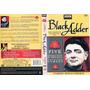 Dvd Lacrado Importado Black Adder Rowan Atkinson Five Genera