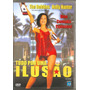Filme Comédia Romantica Anos 80 Dublado Em Português Dvd